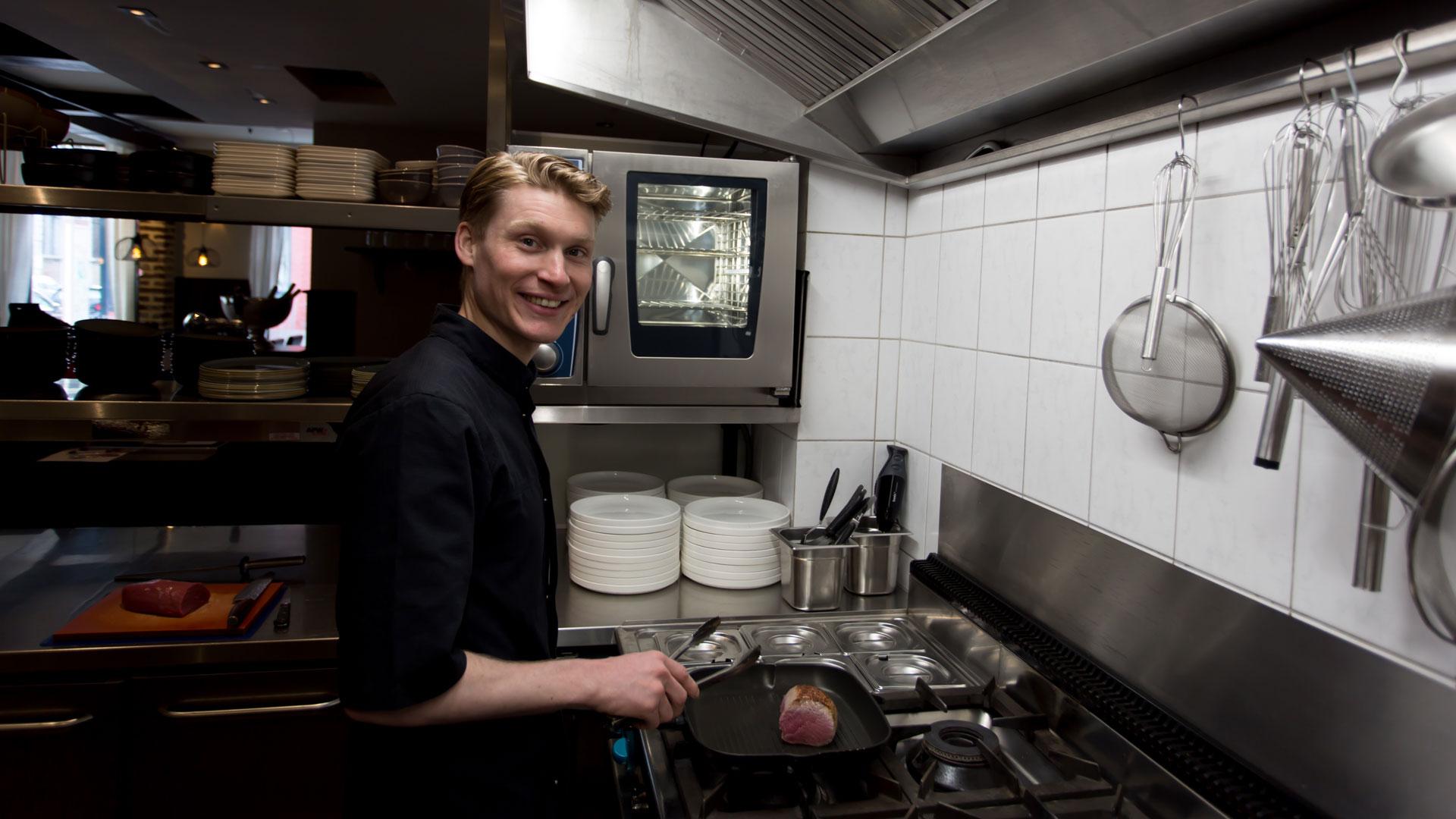 Chef_Cedrik