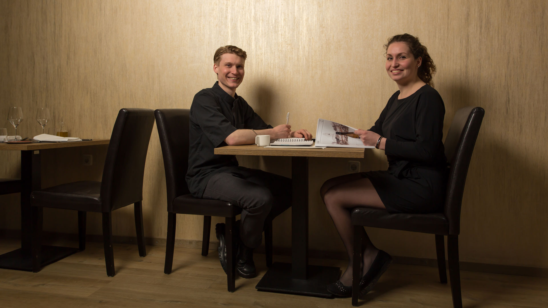 Heropening-Restaurant-Het-Gerecht