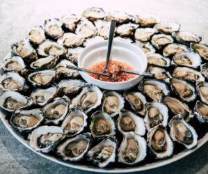 Speciale_Gaey_Oesters